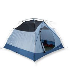 #LLBean Adventure Dome 4-Person Tent  sc 1 st  Pinterest & LLBean: Adventure Dome 4-Person Tent | ???? ??????????? ...