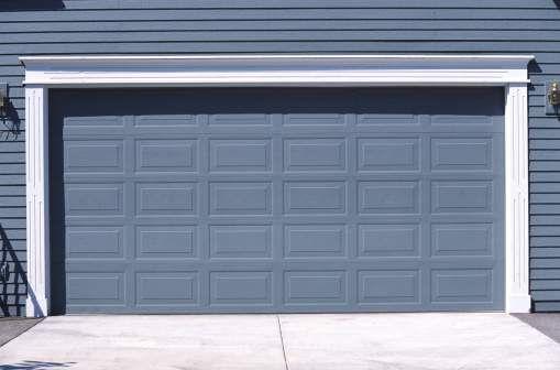 My Dream Garage Enter For The Chance To Win A New Dodgedart 5k Gift Card Drivenbydesign Garage Door Installation Garage Door Cost Best Garage Doors