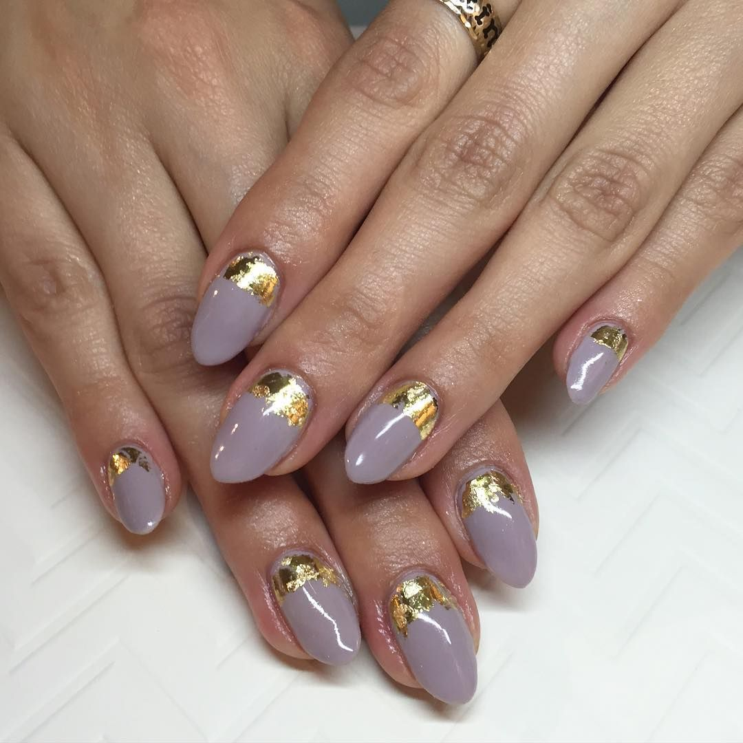 See this instagram photo by superflynails 839 likes nails foil nails prinsesfo Images