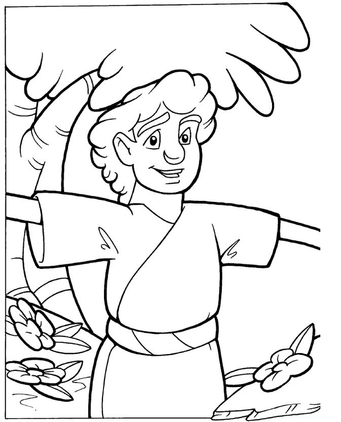 Love Your Enemies Coloring Page Love Coloring Pages Bible
