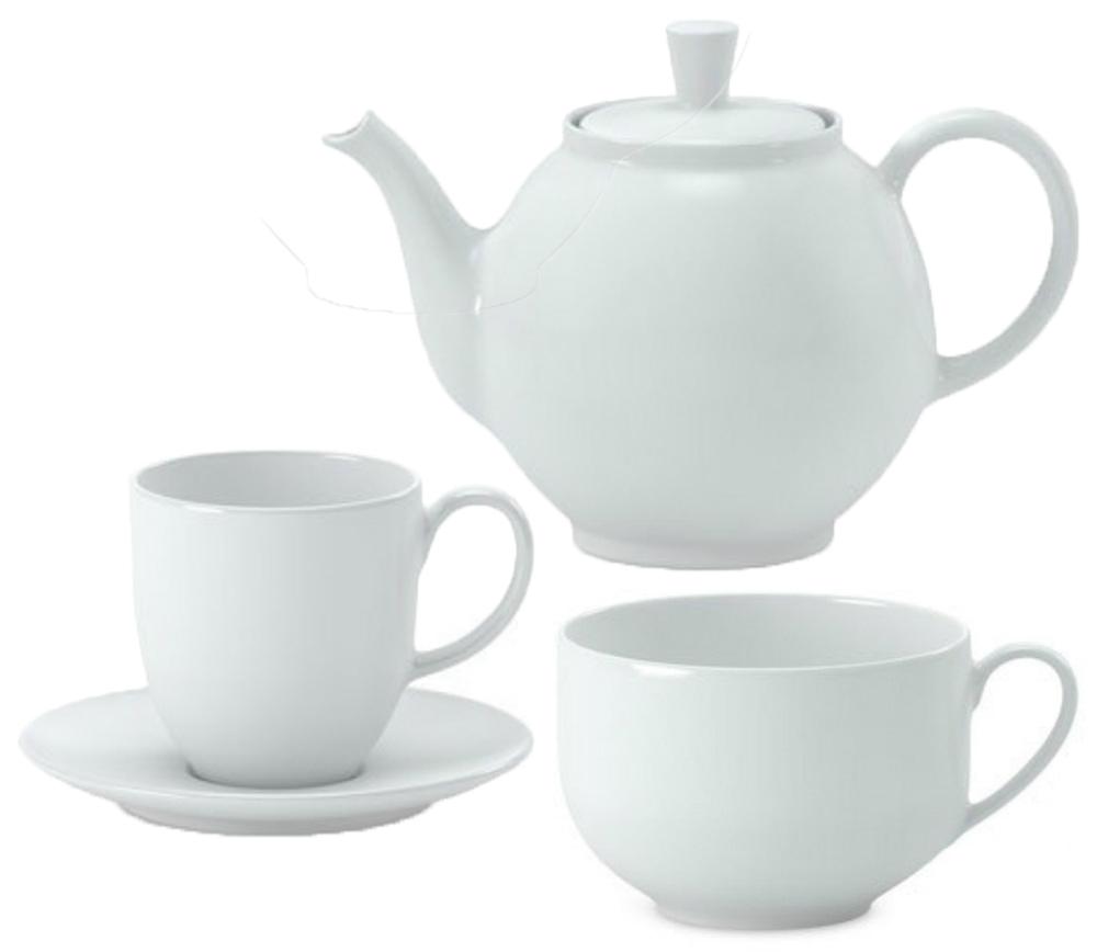 Tableware Dinnerware Hotelware Porcelain Dinnerware Manufacturers Bone China Plates Exporter Mugs Tea Coffee Ceramic Tableware Tableware Tea Pots