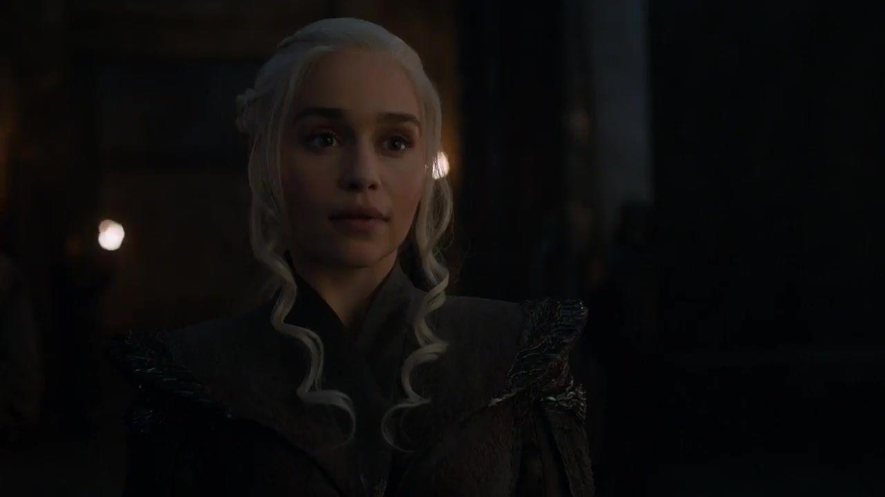 foto Sansa stark leaked