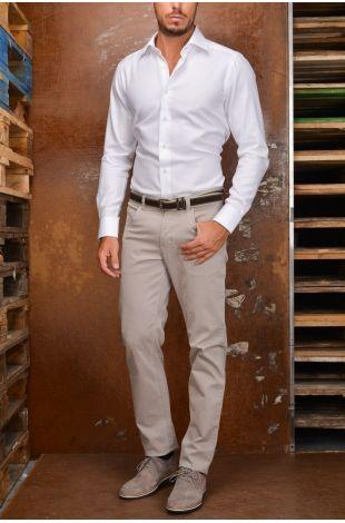 disponibilità nel Regno Unito 0282b 1df2d Abbigliamento uomo classico o casual: camicie uomo ...
