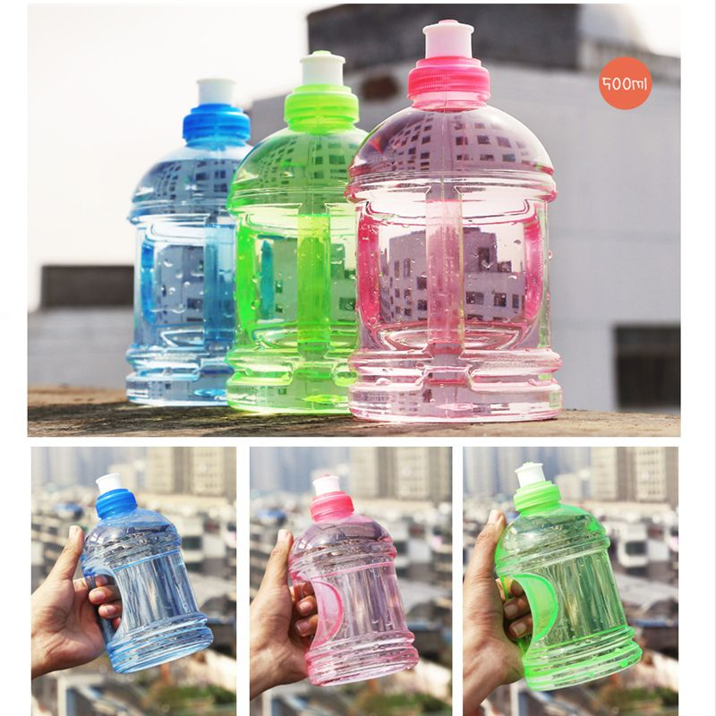 Cheap water bottle, Buy Quality bottles for directly from China