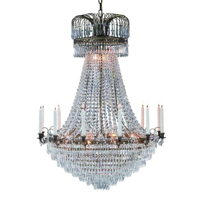 lampen und leuchten in groningen nl