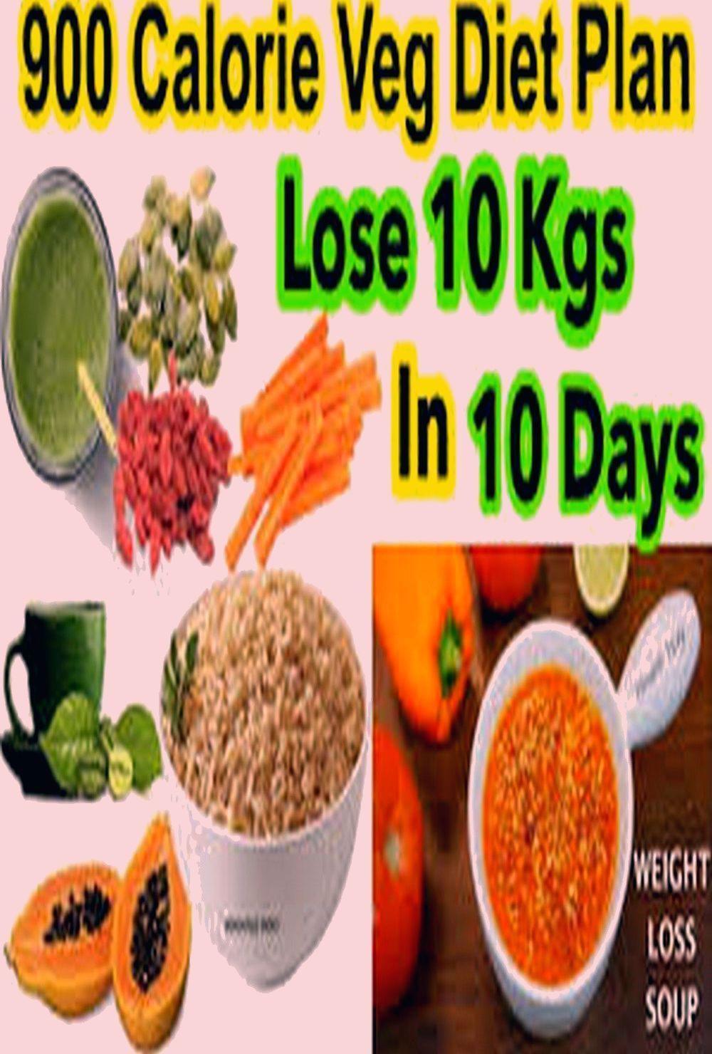 Pcos Diet Plan Meals Pcos Diet Pcos Diet Plan Pcos Diet Recipes 900 Calorie Diet