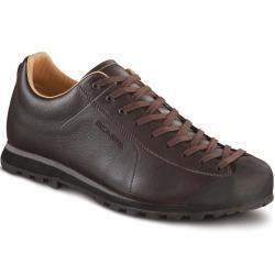Reduzierte Outdoor Schuhe #sportclothes