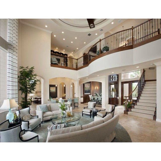 Modern Modernhome Design Decor Elegant Interiordesign