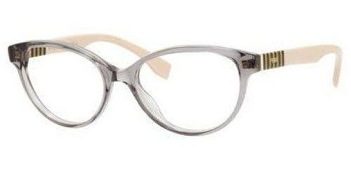 94a6366aa761 Fendi EyeglassesFendi 0016 Fendi Glasses