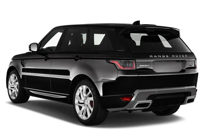 2021 Range Rover Sport Features And Possible Changes 7 Seater Suvs Range Rover Sport Range Rover Sport Review Range Rover Sport Autobiography