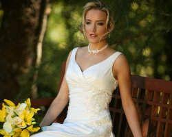 Top 10 Wedding Dresses Stores In Atlanta Ga Bridal Gowns Wedding Dresses Atlanta Wedding Dress Store Wedding Dresses