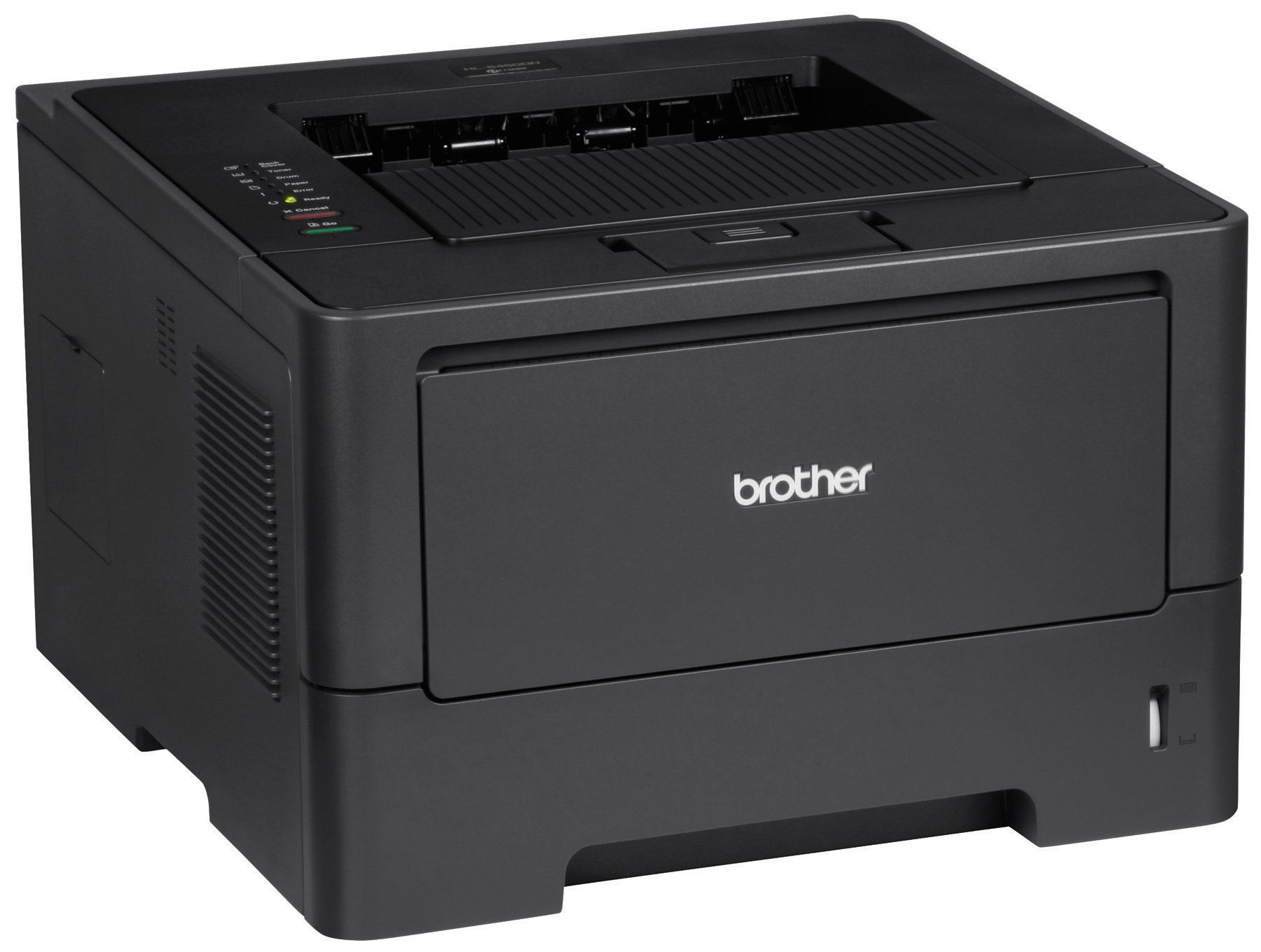 lexmark e120 v driver download