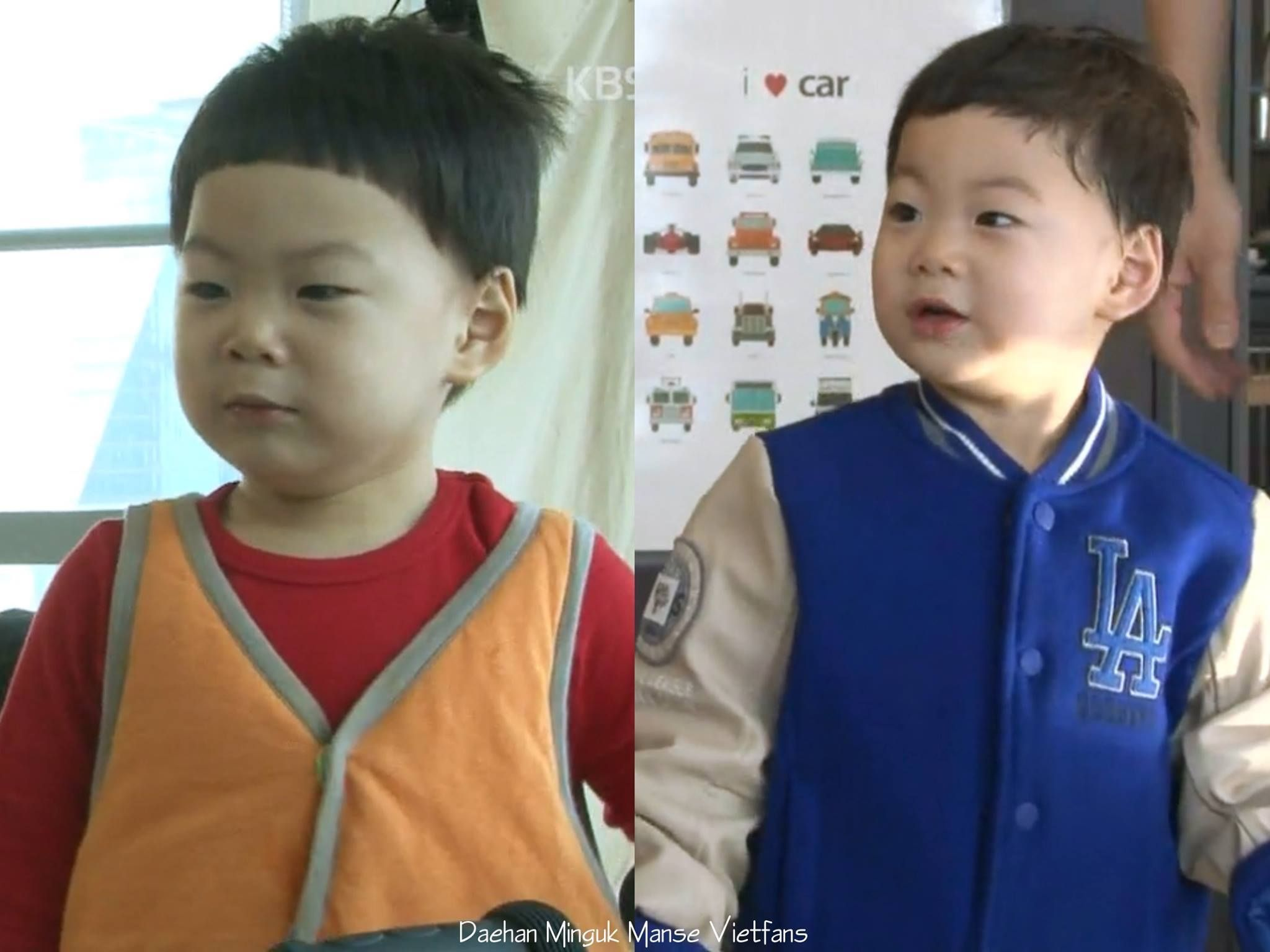 17 Best Images About Song Triplets Daehan Minguk Manse On
