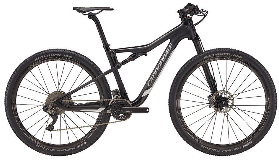 The 9 Most Expensive Mountain Bikes In The World Page 6 Of 7 Singletracks Mountain Bike News Cannondale Mountain Biking Mountain Bike Reviews
