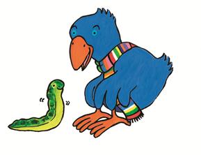 Uitgelezene raai de kraai dieren - Google zoeken (met afbeeldingen) | Kraai ZN-32