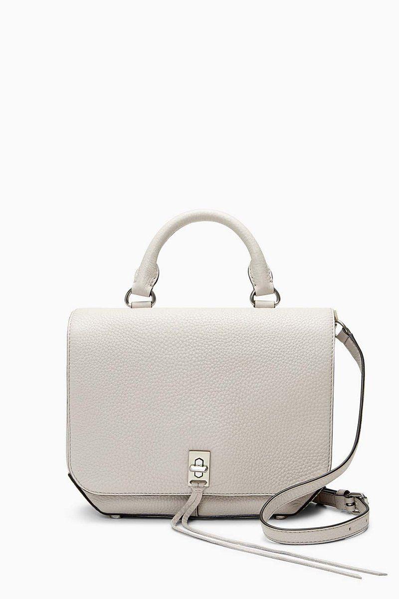 2f603a575 Medium Darren Convertible Backpack | Rebecca Minkoff, backpack, backpack  for school, backpack for college, backpack cute, backpack for women,  backpack ...