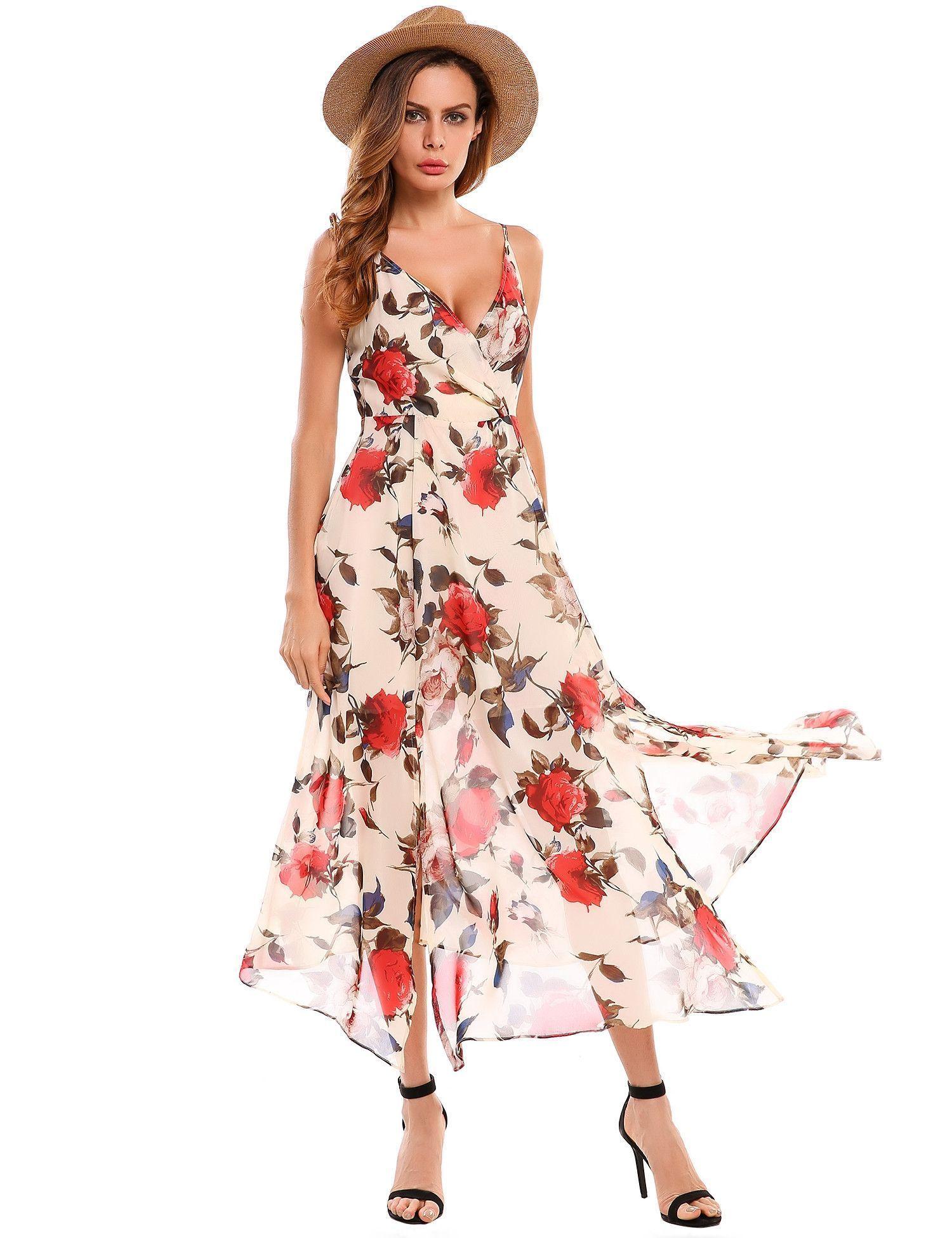 Wunderbar Hässliche Rote Brautjunferkleider Fotos - Brautkleider ...