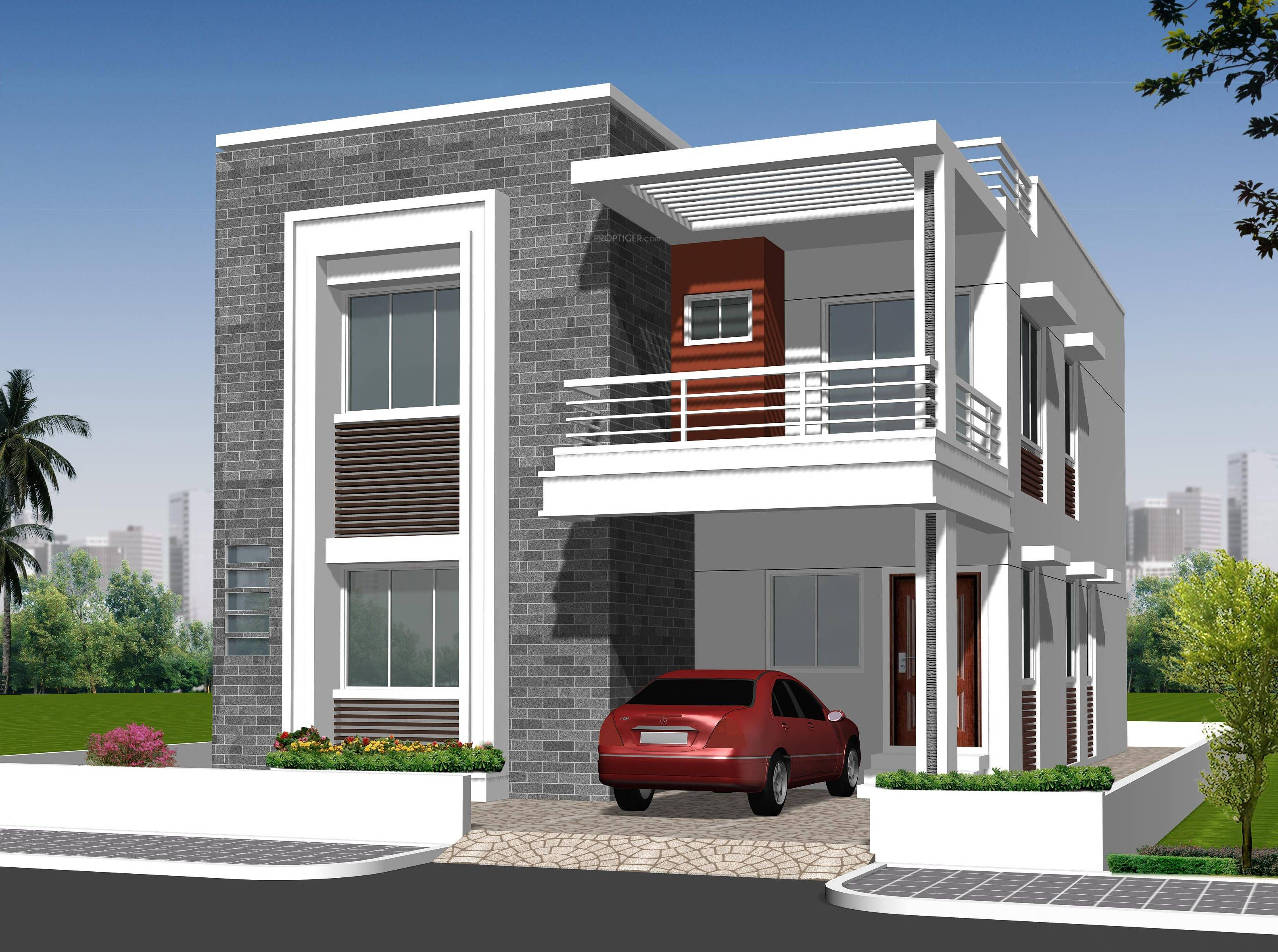 Bhk Villa For Sale Ajasra Homes Akash Vihar Kottayam