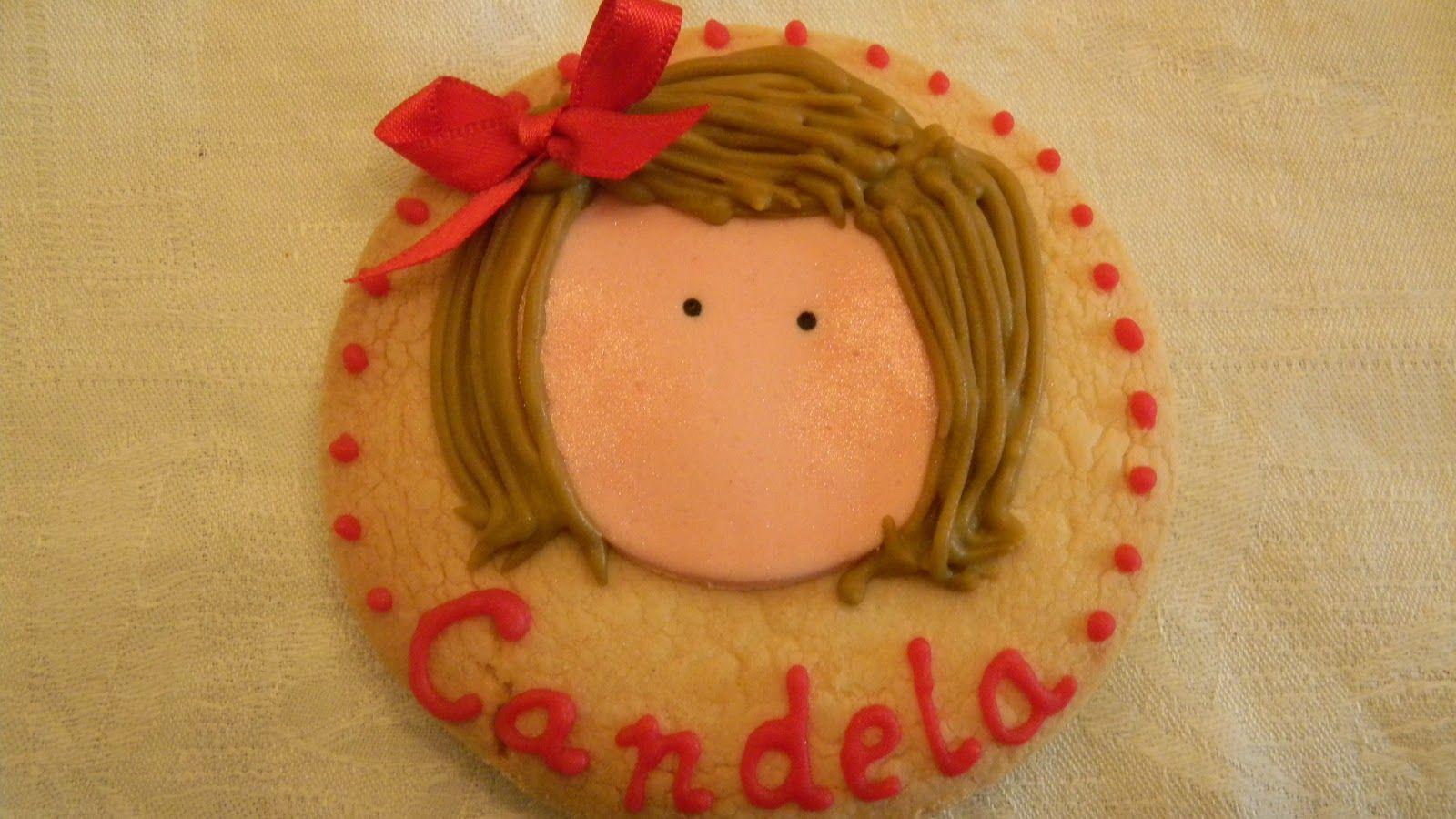 Natali's cooking: Galletas sin gluten para Navidad. Gluten free cookies for Christmas