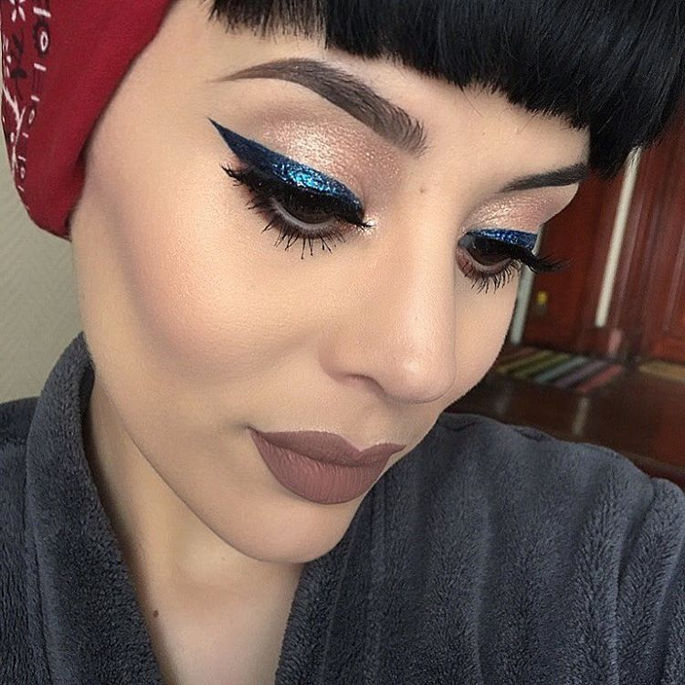 See this Instagram photo by @frenchtouchofmakeup • 4,957 likes