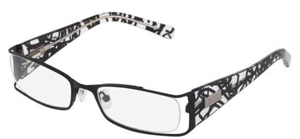 bb141ddabe Gafas graduadas Sensaya 208608 Descubre las Gafas graduadas de mujer  Sensaya 208608 de #masvision