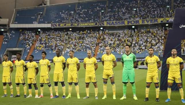 جدول مباريات النصر في دوري أبطال آسيا 2020 Soccer Field We Are The Champions Football