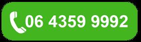 chiamaci al numero 06 4359 9992
