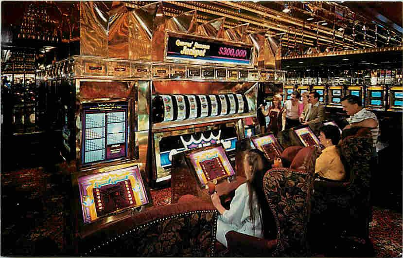 Casino 1970 online casino mastercard deposit