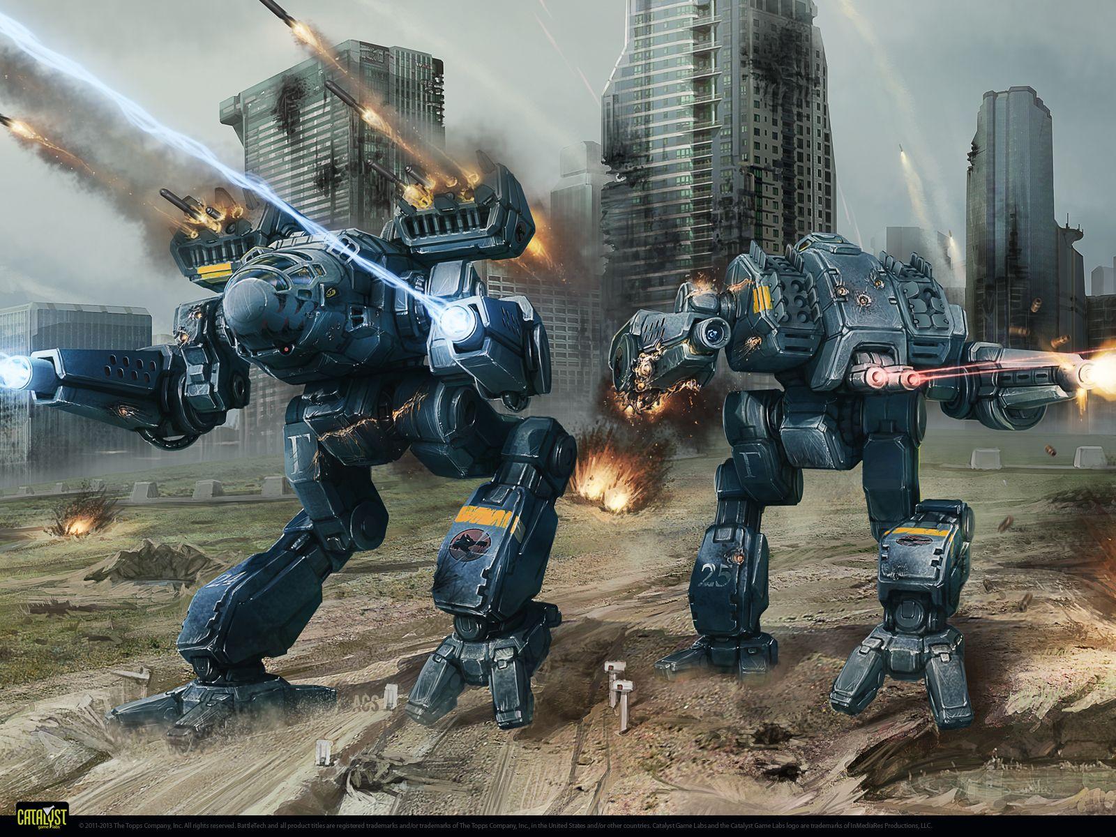 As Requested Battletech Mechwarrior Mech Giant Robots Battle Armor