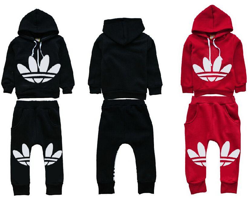Popular Girls Adidas-Buy Cheap Girls Adidas lots from China Girls .