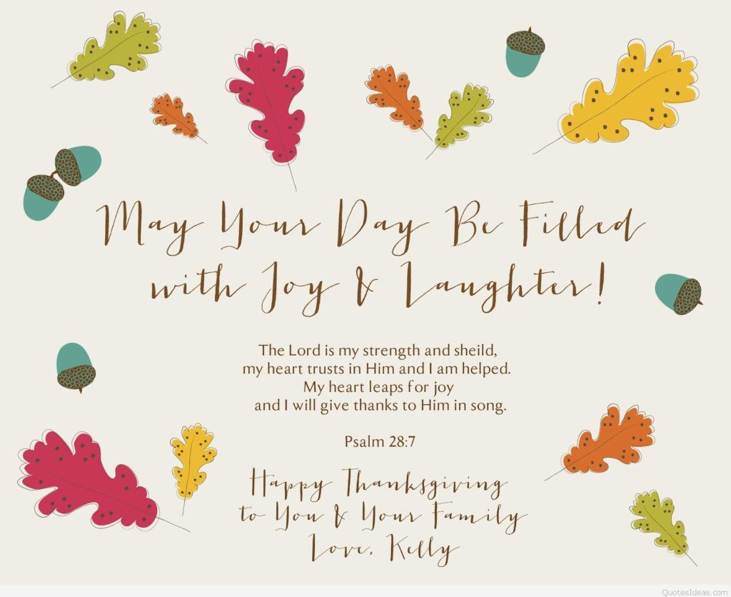 Happy thanksgiving messages happy thanksgiving 2016 happy thanksgiving messages happy thanksgiving 2016 pinterest thanksgiving messages kristyandbryce Images