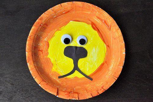 Sprinkles: Zoo Week for Preschoolers - Part 2Sorting Sprinkles: Zoo Week for Preschoolers - Part 2