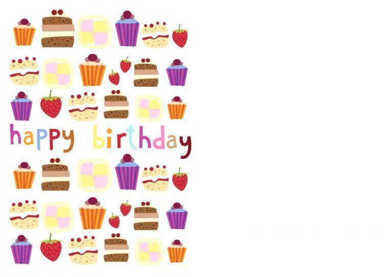 Biglietti Buon Compleanno Da Stampare Impressionante Fotografia Con Avec Biglietti Buon Compleanno Da Stampare Buon Compleanno Compleanno Inviti Di Compleanno