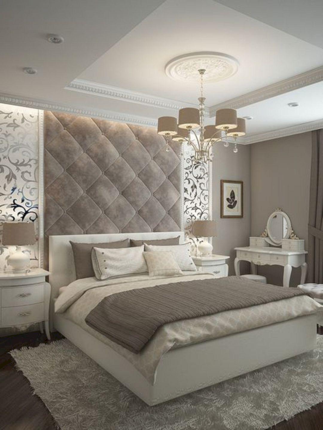 Elegant Bedroom Design New Elegant Bedroom Designs 6  Decorating Ideas  Pinterest  Elegant Design Decoration