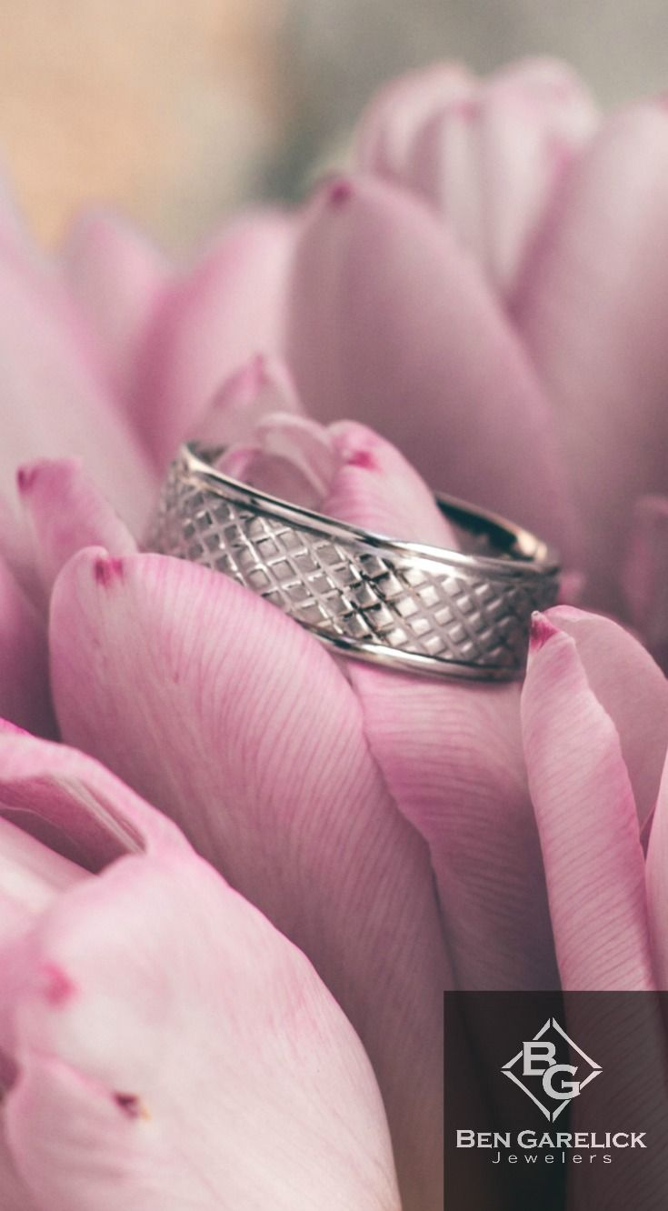 Kirk Kara Wedding Bands for Him and Her at Ben Garelick Jewelers ...
