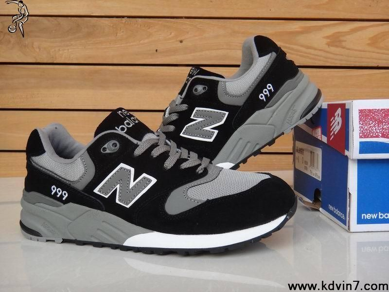 For Sale Newest New Balance NB 1700 For Mens Shoes black whitenew balance for salelowest price