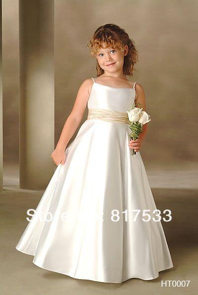 niñas pequeñas vestidas de princesas - Buscar con Google   NIÑAS ...