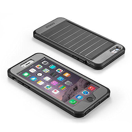 anker iphone 6 plus case