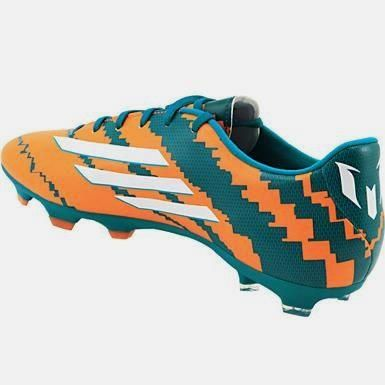 Adidas Messi 10.3 FG #asics #asicsmen #asicsman #running #runningshoes #runningmen #menfitness