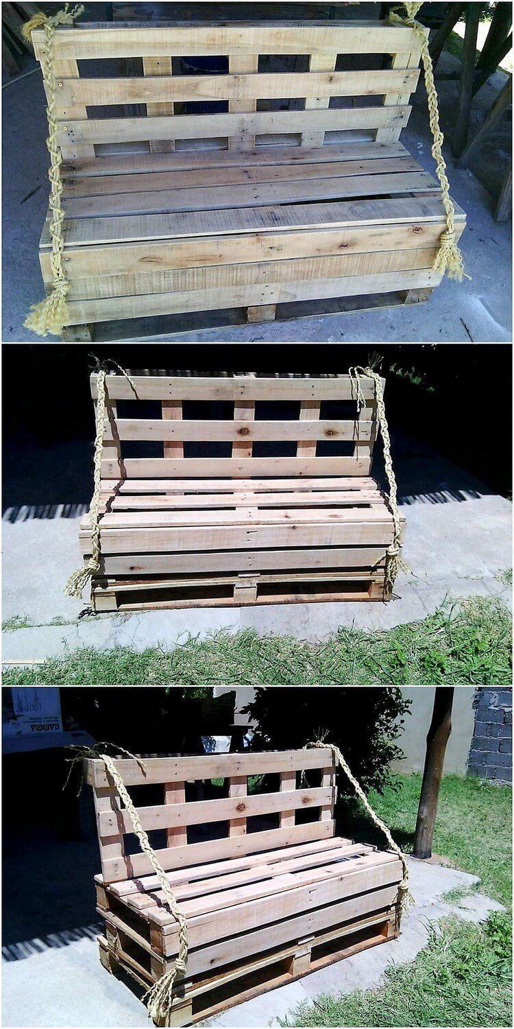 Prime Most Creative Simple Diy Wooden Pallet Furniture Project Ibusinesslaw Wood Chair Design Ideas Ibusinesslaworg