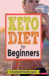 Keto Diet for Beginners: How to Get Started with the Ketogenic Diet-#Beginners #…