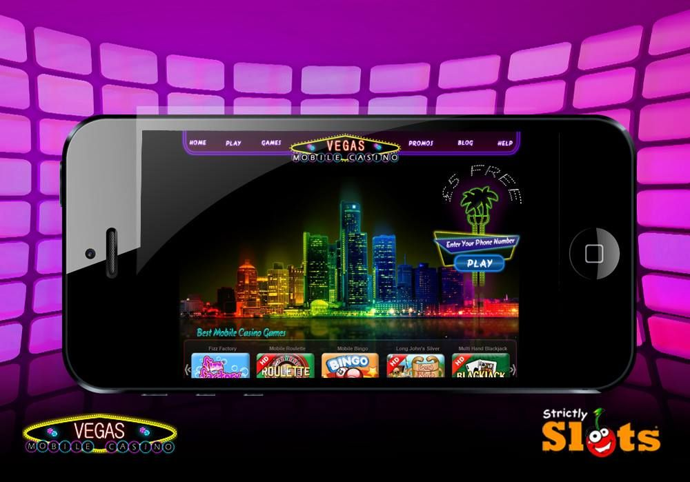 Mobile casino games free download online casino bonus no deposit