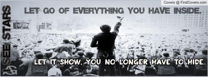 The Hardest Mistakes lyrics :)