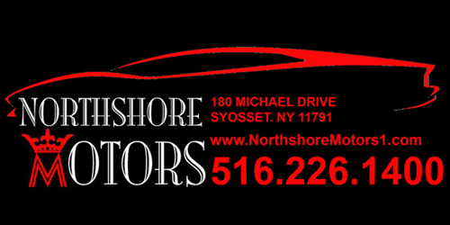 used cars for sale in syosset long island suffolk queens new york northshore motors cars in nassau county jericho ny in 2020 cars for sale suffolk used cars pinterest