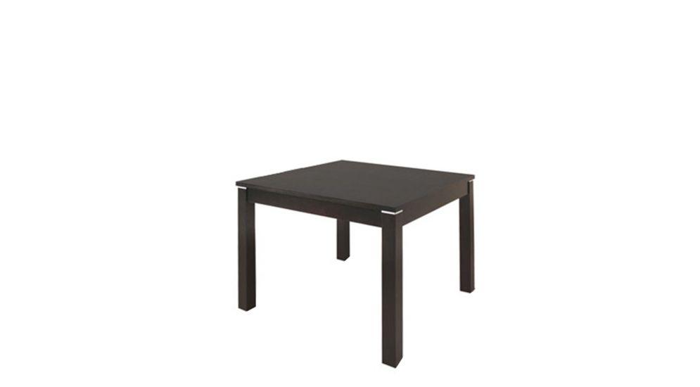 Stół Jadalny Wymiary Stół I Krzesła Kuchenne Stół Z Krzesłami