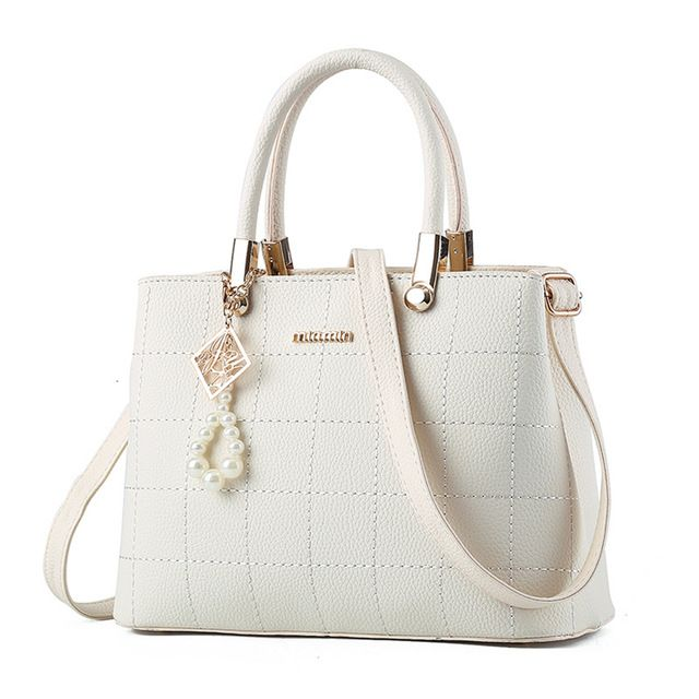 eb470b11fc00 Source Wholesale multifunction women single-shoulder bag newest pictures  lady fashion handbag on m.