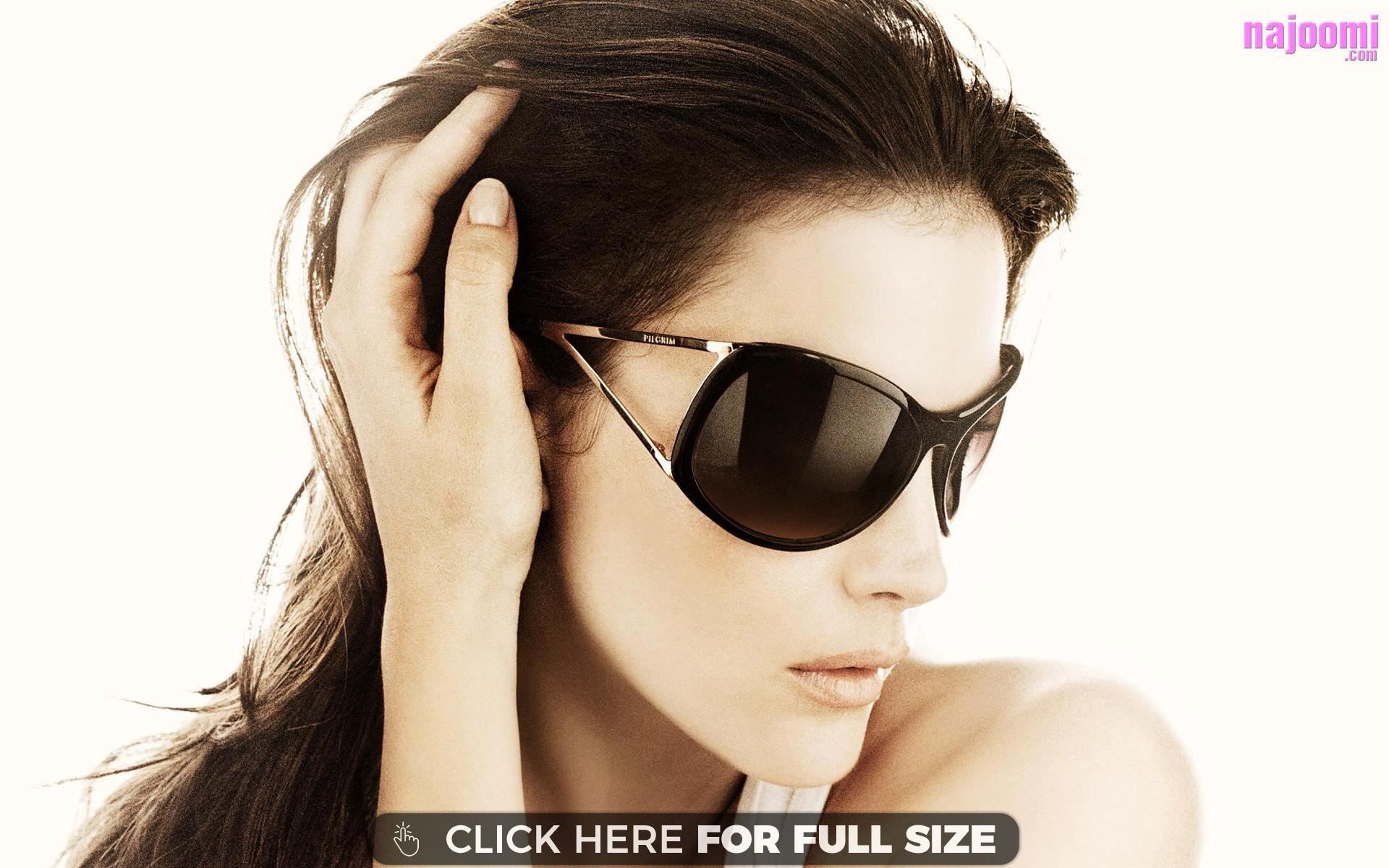 db16db38576 Liv Tyler Sunglasses