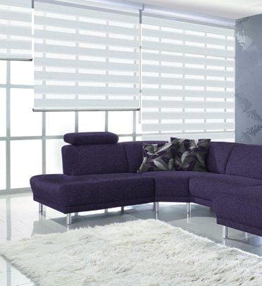 enrollables a medida home ideas Pinterest Cortinas, Persianas
