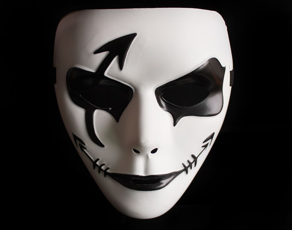 61 best Everybody Need Mask images on Pinterest