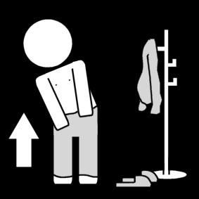 Goede Sclera symbols | Pictogramme, Picto, Éducation spécialisée DI-86